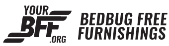 BedBug Free Furnishings