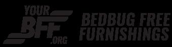 BedBug Free Furnishings