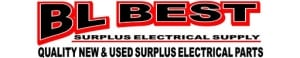BL Best Electrical