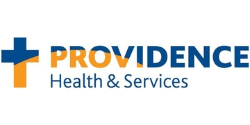 Providence Health Care-Community Benefit Fund
